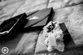 ville-matrimonio-lago-como-lecco-fotografi-fotorotastudio (13)