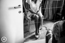 ville-matrimonio-lago-como-lecco-fotografi-fotorotastudio (14)