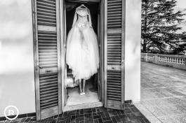 ville-matrimonio-lago-como-lecco-fotografi-fotorotastudio (16)
