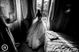 ville-matrimonio-lago-como-lecco-fotografi-fotorotastudio (17)