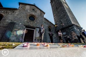 ville-matrimonio-lago-como-lecco-fotografi-fotorotastudio (21)