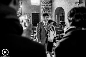 ville-matrimonio-lago-como-lecco-fotografi-fotorotastudio (25)
