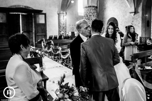 ville-matrimonio-lago-como-lecco-fotografi-fotorotastudio (27)
