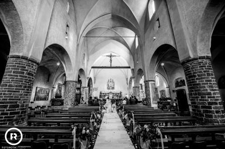 ville-matrimonio-lago-como-lecco-fotografi-fotorotastudio (28)