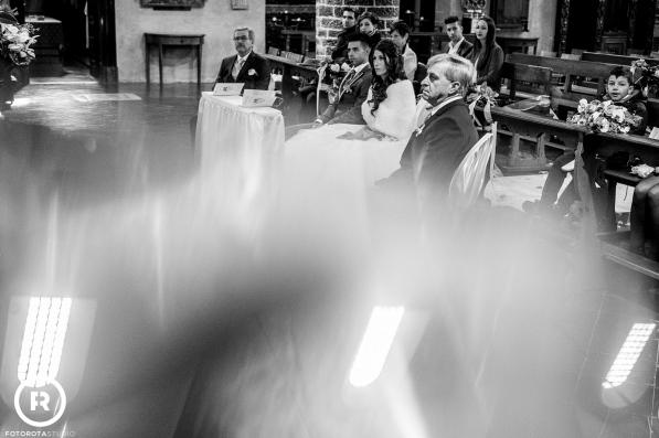 ville-matrimonio-lago-como-lecco-fotografi-fotorotastudio (30)