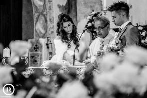 ville-matrimonio-lago-como-lecco-fotografi-fotorotastudio (31)