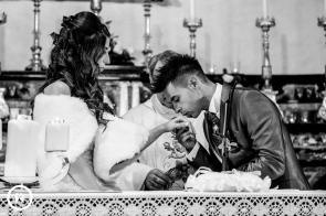 ville-matrimonio-lago-como-lecco-fotografi-fotorotastudio (32)
