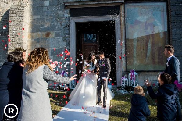 ville-matrimonio-lago-como-lecco-fotografi-fotorotastudio (38)