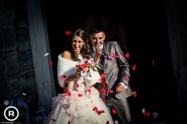 ville-matrimonio-lago-como-lecco-fotografi-fotorotastudio (39)
