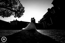 ville-matrimonio-lago-como-lecco-fotografi-fotorotastudio (43)
