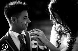 ville-matrimonio-lago-como-lecco-fotografi-fotorotastudio (45)