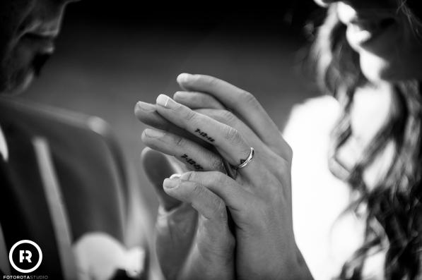 ville-matrimonio-lago-como-lecco-fotografi-fotorotastudio (46)