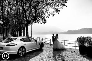 ville-matrimonio-lago-como-lecco-fotografi-fotorotastudio (47)