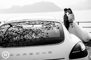 ville-matrimonio-lago-como-lecco-fotografi-fotorotastudio (48)
