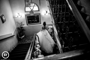 ville-matrimonio-lago-como-lecco-fotografi-fotorotastudio (49)