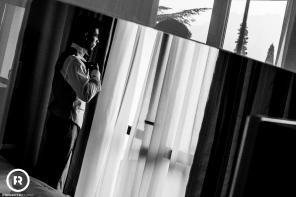 ville-matrimonio-lago-como-lecco-fotografi-fotorotastudio (5)