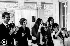 ville-matrimonio-lago-como-lecco-fotografi-fotorotastudio (50)