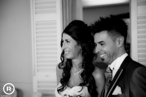 ville-matrimonio-lago-como-lecco-fotografi-fotorotastudio (51)