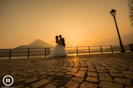 ville-matrimonio-lago-como-lecco-fotografi-fotorotastudio (56)