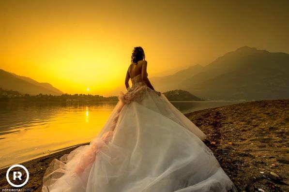 ville-matrimonio-lago-como-lecco-fotografi-fotorotastudio (57)