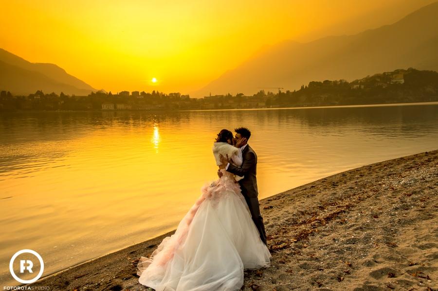 ville-matrimonio-lago-como-lecco-fotografi-fotorotastudio (58)