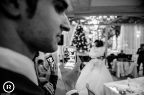 ville-matrimonio-lago-como-lecco-fotografi-fotorotastudio (59)