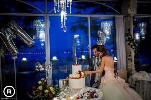 ville-matrimonio-lago-como-lecco-fotografi-fotorotastudio (63)