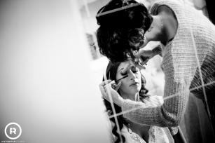 ville-matrimonio-lago-como-lecco-fotografi-fotorotastudio (8)