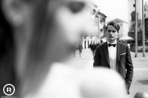 workshop-fotografi-matrimonio-luigirota-corsifoto (13)