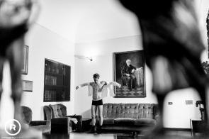 workshop-fotografi-matrimonio-luigirota-corsifoto (14)