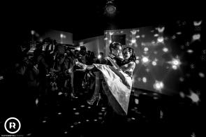 workshop-fotografi-matrimonio-luigirota-corsifoto (2)