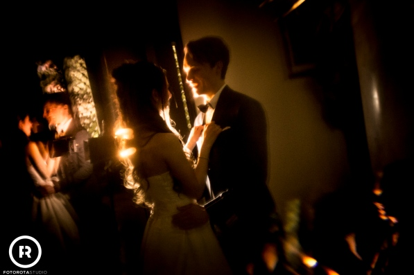 workshop-fotografi-matrimonio-luigirota-corsifoto (20)