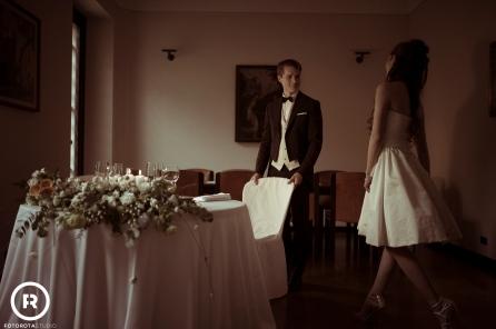 workshop-fotografi-matrimonio-luigirota-corsifoto (22)