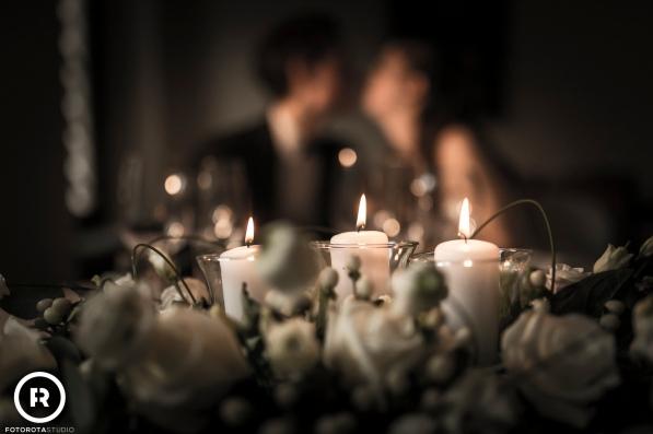 workshop-fotografi-matrimonio-luigirota-corsifoto (23)