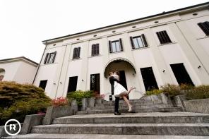 workshop-fotografi-matrimonio-luigirota-corsifoto (5)