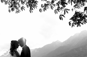 workshop-fotografi-matrimonio-luigirota-corsifoto (7)