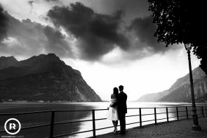 workshop-fotografi-matrimonio-luigirota-corsifoto (8)