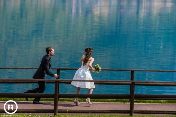 workshop-fotografi-matrimonio-luigirota-corsifoto (9)