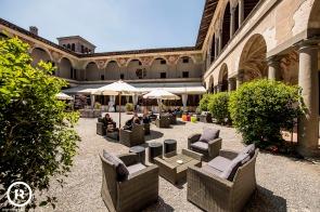 castello-di-cavernago-bergamo-longhi-banqueting-reportage (19)