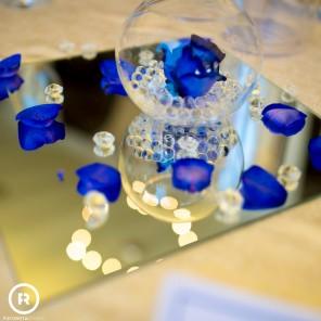 castello-di-cavernago-bergamo-longhi-banqueting-reportage (22)