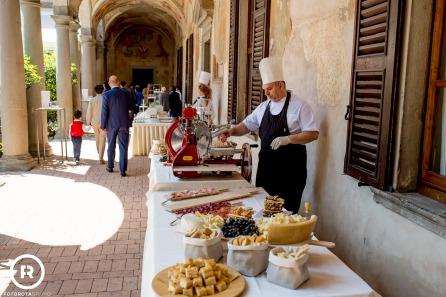 castello-di-cavernago-bergamo-longhi-banqueting-reportage (26)