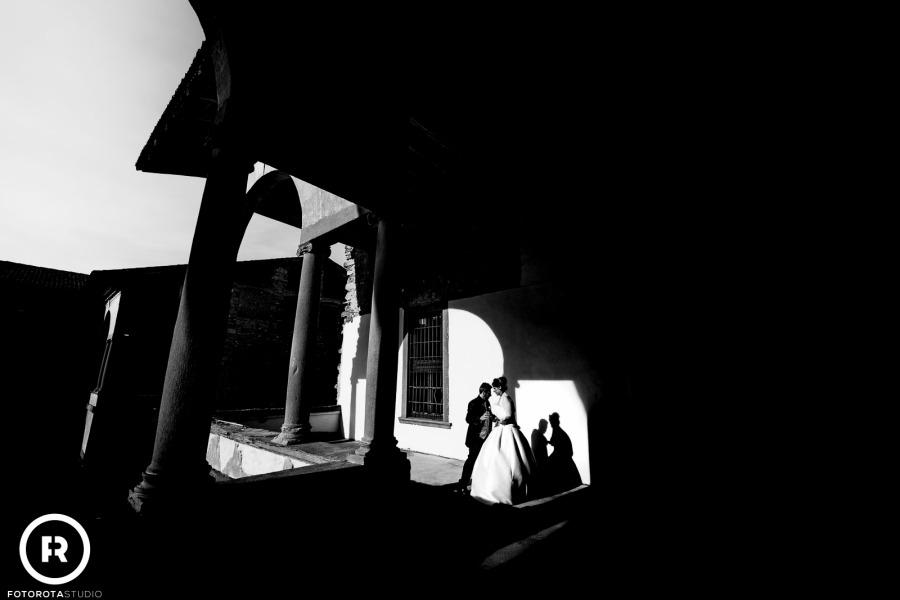 castello-di-cavernago-bergamo-longhi-banqueting-reportage (39)