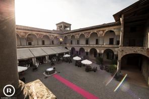 castello-di-cavernago-bergamo-longhi-banqueting-reportage (40)