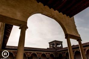 castello-di-cavernago-bergamo-longhi-banqueting-reportage (41)