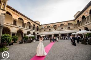 castello-di-cavernago-bergamo-longhi-banqueting-reportage (45)