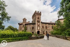 castello-di-marne-filago-bergamo-ricevimenti-acquaroli-foto (33)