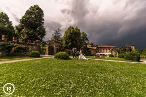 castello-di-marne-filago-bergamo-ricevimenti-acquaroli-foto (34)