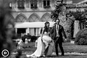 castello-di-marne-filago-bergamo-ricevimenti-acquaroli-foto (35)