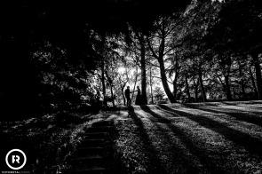 castello-di-pomerio-erba-matrimonio-ricevimento-fotografo28