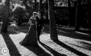 castello-di-pomerio-erba-matrimonio-ricevimento-fotografo31